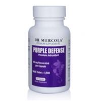 purple-defense