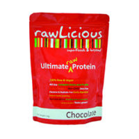 rawLicious-Ultimate-Raw-Protein