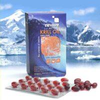 revive-krill-oil