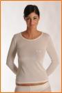 round-neck-long-sleeve-shirt