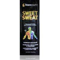 sweet-sweat-sachet-1