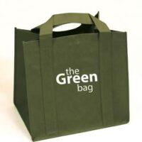 thumb_Olive_Green_bag