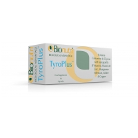 tyroplus
