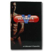 ultimate-v1