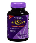 ultimateantioxidantformula