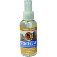 unifresh-Vanilla-Air-Freshener-120ml