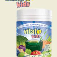 vital-kids