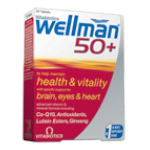 wellman50-