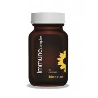 Immune Complex 100's