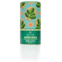 Moringa Superleaf Powder 200g