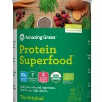 Protein Superfood Original 348g
