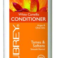 White Camellia Conditioner 325ml