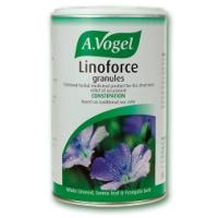 Linoforce Granules 300g
