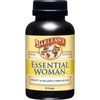 Essential Woman  60's