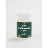 Raspberry Leaf Extract 500mg 60's