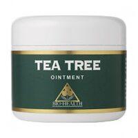 Tea Tree Ointment 42g