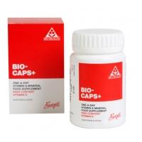 Bio-Caps+ 60's