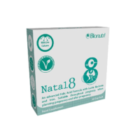 Natal 8 60 Day Pack