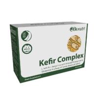 Kefir Complex - 28 sachets