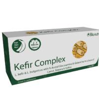 Kefir Complex - 7 sachets