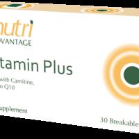 MultiVitamin Plus 30's