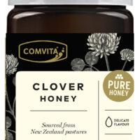 Clover Honey 500g