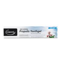 Propolis Toothgel Cool Mint 90g