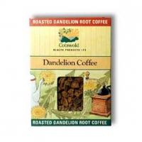 Dandelion Coffee (100g pack)