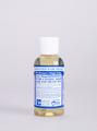 18-in-1 Hemp Peppermint Pure-Castile Liquid Soap 60ml