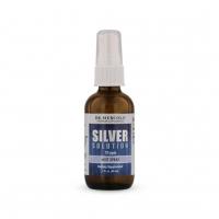 Silver Solution Mist Spray 59ml