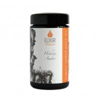 Hidden Amber Organic Tea 50g