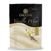 Vanilla Whey Sachet 1 x 30g