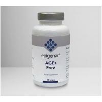 AGEs Prev 30's
