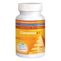 Cinnamon27 243's