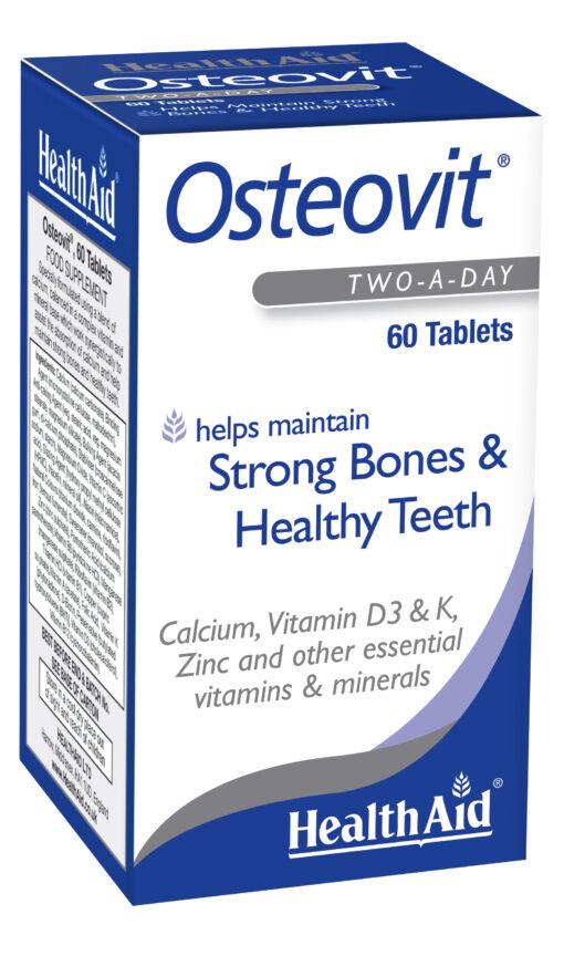 Osteovit 60's