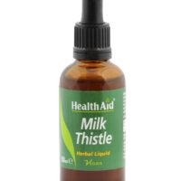 Milk Thistle 50ml