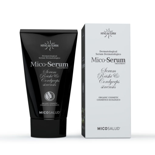 Mico-Serum Treatment 150ml