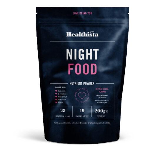 Night Food 200g