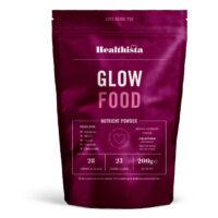 Glow Food 200g