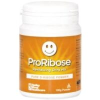 ProRibose Drink Mix 100g