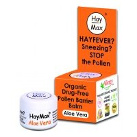 HayMax Aloe Vera (approx 5ml) for Hayfever
