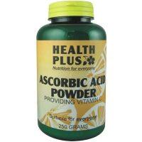 Ascorbic Acid Powder 250g (Currently Unavailable)