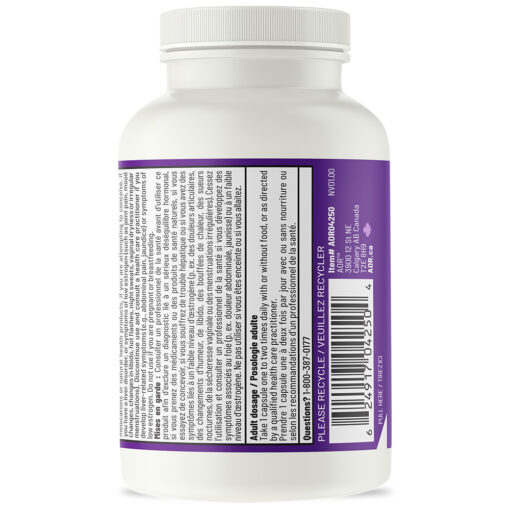 Indole-3- Carbinol