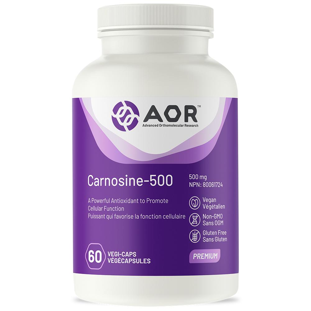 Carnosine-500