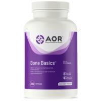 Bone Basics 360