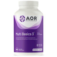 Multi Basics-3 (180)