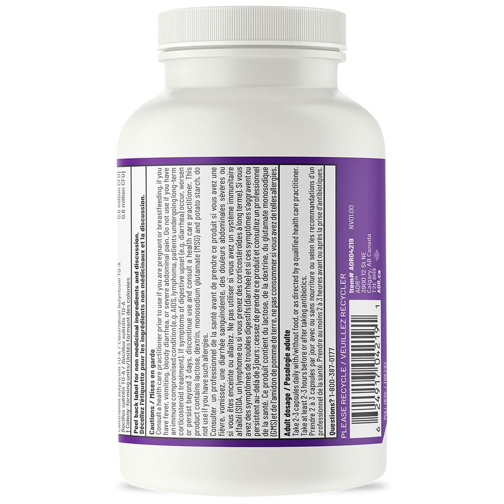 Probiotic-3