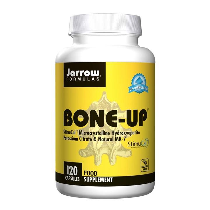 Bone Up 120's
