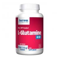 L-Glutamine 113.5g