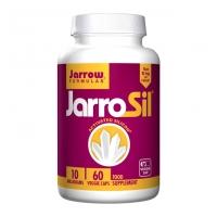 JarroSil 60's